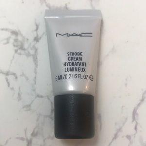 5 for $25 MAC Strobe Cream